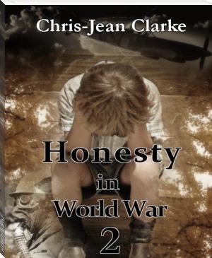 Honesty in World War 2