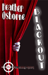 Blackout (Rae Hatting Mysteries, #3)