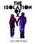 The Isolation of X