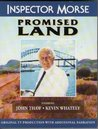 Inspector Morse: Promised Land