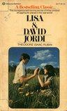 Lisa & David/Jordi