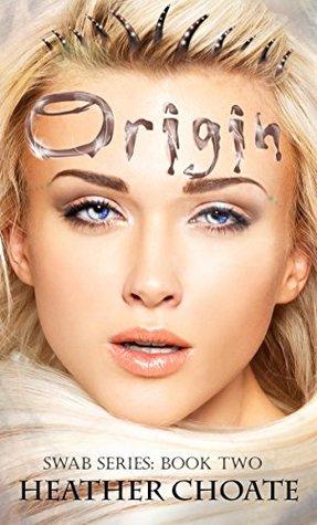 origin-swab-2