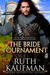 The Bride Tournament (Wars ...