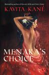 Menaka's Choice