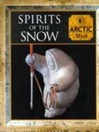 Spirits of the Snow Myth and Mankind