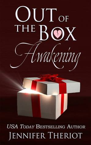 Out of the Box Awakening (Out of the Box, #1)