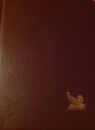 Het Beste Boek - 180