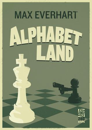 alphabet-land