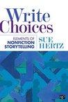 Write Choices: El...