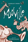 Musiville by Nicholas C. Rossis