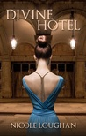 Divine Hotel: Time Travel Mystery