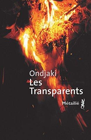 Les Transparents