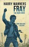 Fray (Ruin Saga, #3)