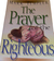 The Prayer of the Righteous by Mark Templer