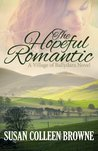 The Hopeful Romantic (Village of Ballydara, #3)
