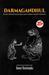 Darmagandhul (Kisah Kehancuran Jawa dan Ajaran-Ajaran Rahasia)