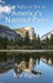 Best Sights to See at America's National Parks