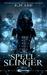 Spell Slinger (Skeleton Key)