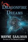 Dragonfire Dreams