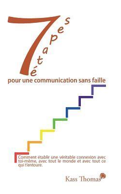 7 Étapes Pour Une Communication Sans Faille