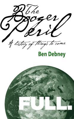 The Booger Peril: A History of Things to Come