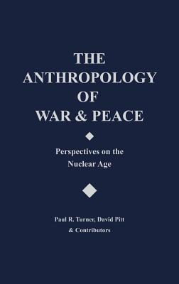 the bibles perspective of war and peace Securing peace is the purpose and objective in going to war war must be engaged in such a way that when peace is attained, hostilities cease proportionate means.