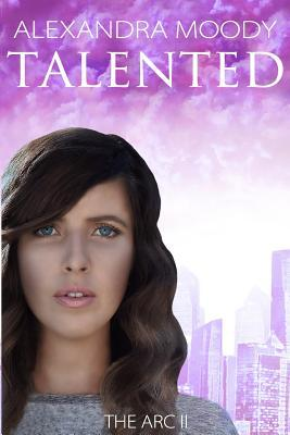 Ebook Tainted by Alexandra Moody PDF!