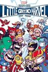 Giant-Size Little Marvel: AvX