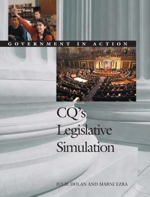 cq-s-legislative-simulation-government-in-action
