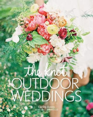 The knot outdoor weddings by carley roney 25300890 junglespirit Choice Image