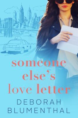 Someone Else's Love Letter