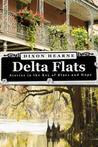 Delta Flats: Stor...