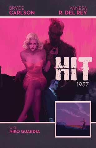 Hit 1957