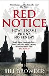 Red Notice: How I...