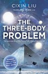 The Three-Body Pr...