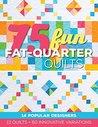 75 Fun Fat-Quarte...
