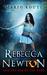 Rebecca Newton and the War ...