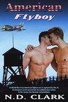 American Flyboy