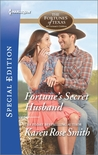 Fortune's Secret Husband by Karen Rose Smith