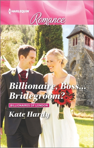 Image result for billionaire boss bridegroom