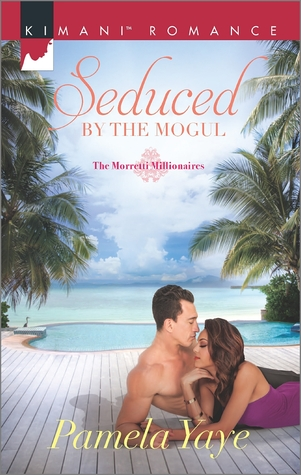 seduced-by-the-mogul