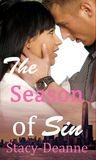 The Season of Sin (Bree and Steven, #2)