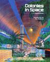 Colonies in Space