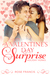 A Valentine's Day Surprise (Holiday Hunks, #2)