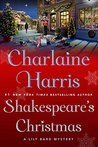 Shakespeare's Christmas