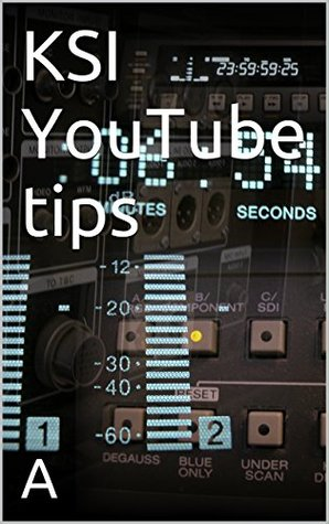 KSI YouTube tips
