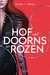 Hof van doorns en rozen (A Court of Thorns and Roses, #1)