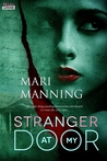 Stranger at My Door  (A Murder in Texas #1)