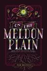 On the Meldon Plain