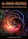 El Abismo mecánico y otros relatos sobre la Inteligencia Artificial